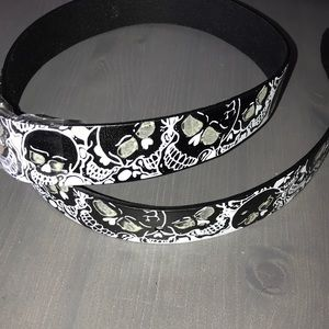 3/$15 BELTS-MANY STYLES TO CHOOSE FROM